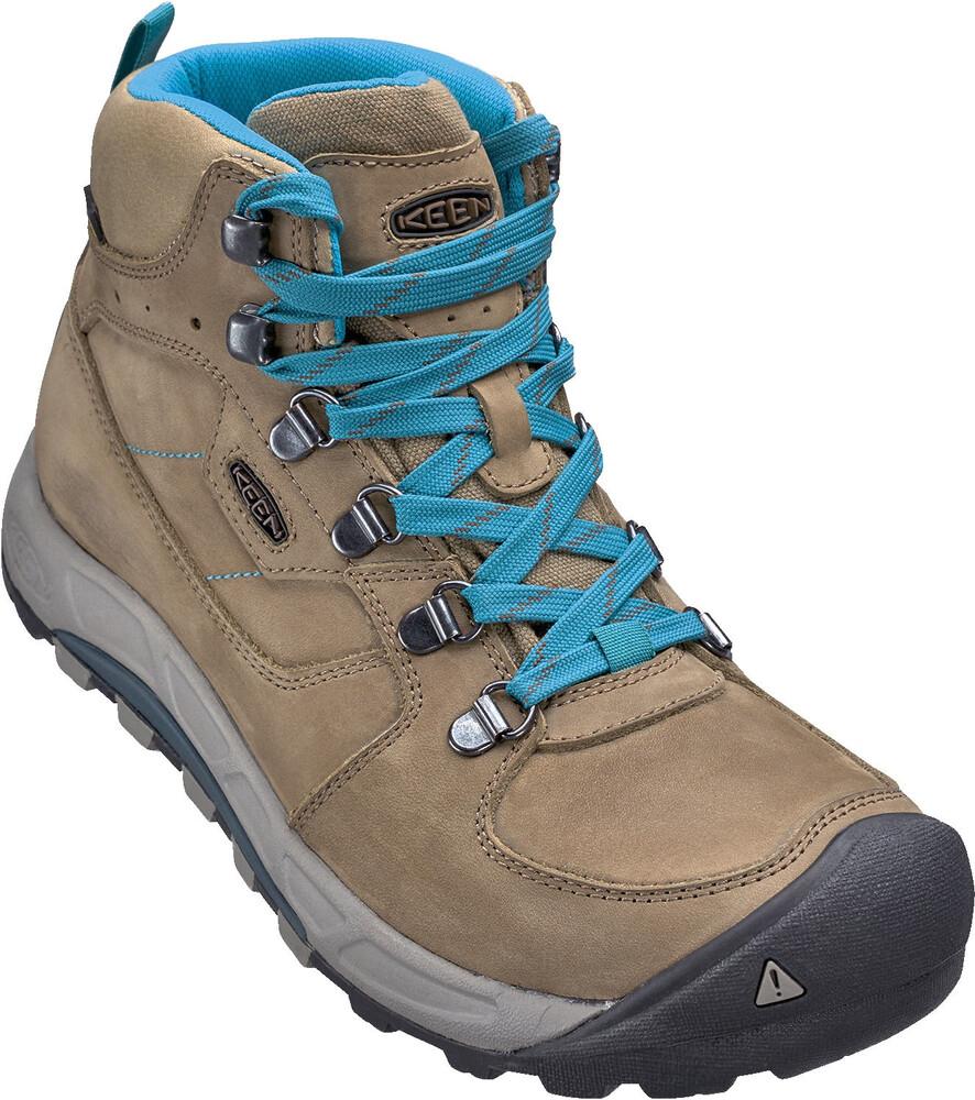 Brown Chaussures Vif 3czFhRNe